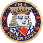 All About Challenge Coins-61