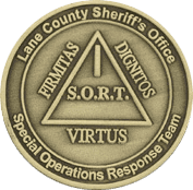 All About Challenge Coins-64