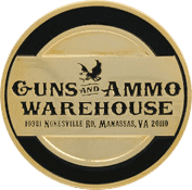All About Challenge Coins-62