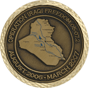 All About Challenge Coins-63