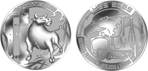 All About Challenge Coins-77