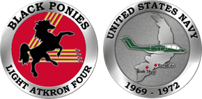 All About Challenge Coins-84