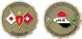 All About Challenge Coins-74