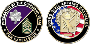 All About Challenge Coins-73