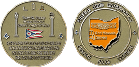 All About Challenge Coins-76