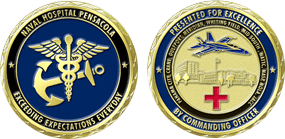 All About Challenge Coins-71
