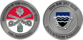 All About Challenge Coins-72