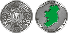 All About Challenge Coins-75