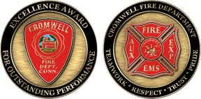 All About Challenge Coins-86