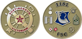 All About Challenge Coins-79