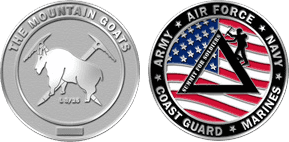 All About Challenge Coins-78