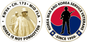 All About Challenge Coins-85