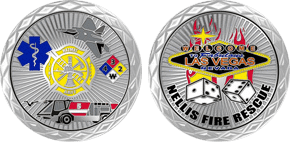 All About Challenge Coins-91