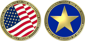 All About Challenge Coins-83