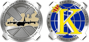 All About Challenge Coins-89