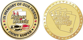 All About Challenge Coins-82