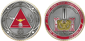 All About Challenge Coins-88