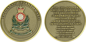 All About Challenge Coins-90
