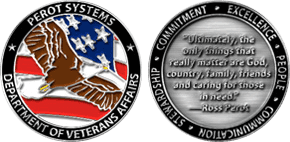 All About Challenge Coins-95