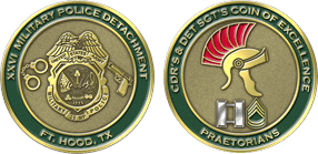 All About Challenge Coins-87