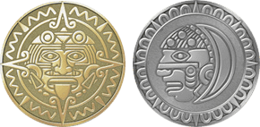 All About Challenge Coins-98