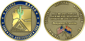 All About Challenge Coins-93