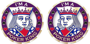 All About Challenge Coins-96