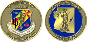 All About Challenge Coins-94