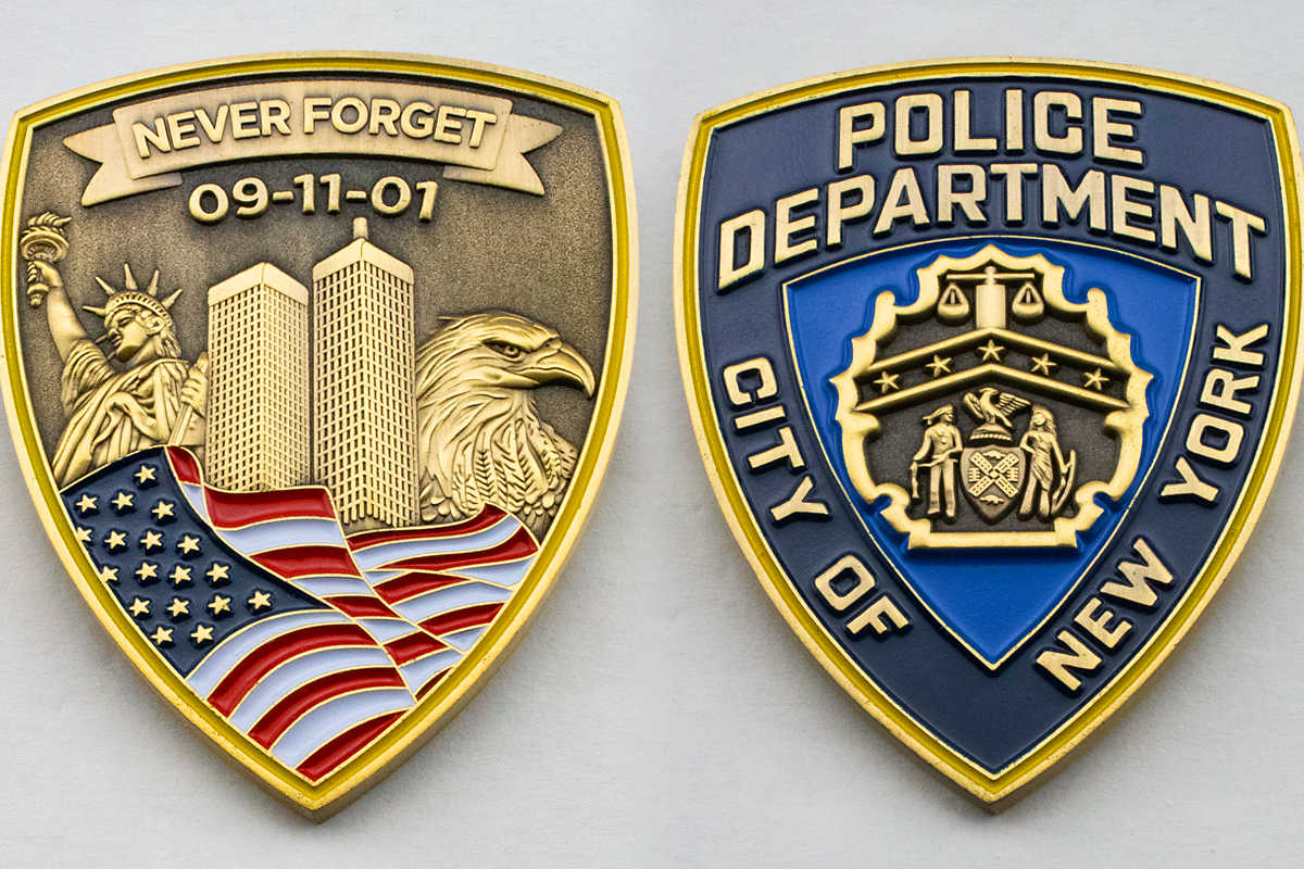 never-forget-911-nypd-challenge-coin
