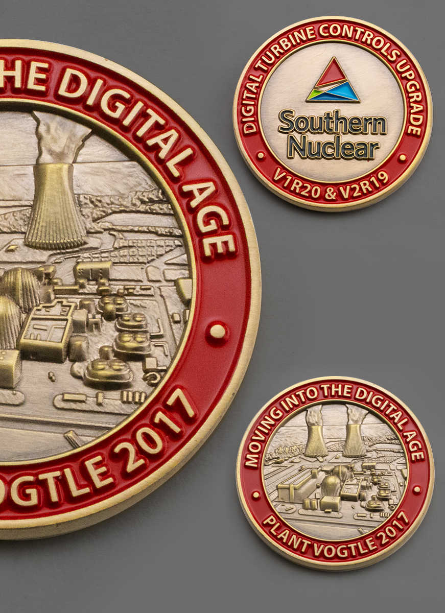 southern-nuclear-corporate-challenge-coin