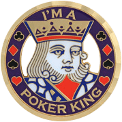 Challenge Coin Pricing - All About Challenge Coins