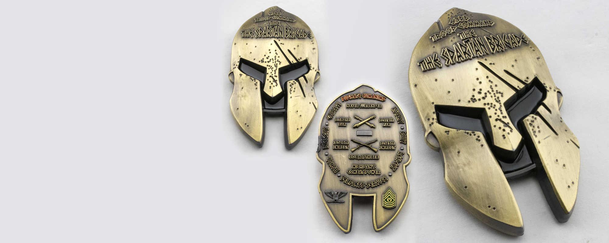 spartan-challenge-coin-blog-header