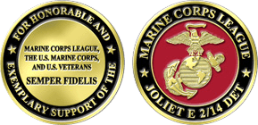 All About Challenge Coins-81