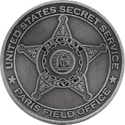 All About Challenge Coins-67