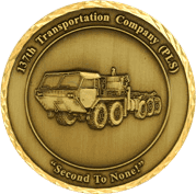 All About Challenge Coins-68
