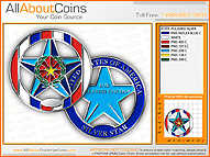 All About Challenge Coins-107