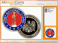 All About Challenge Coins-102