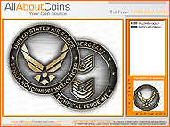 All About Challenge Coins-104