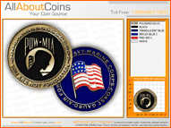 All About Challenge Coins-105