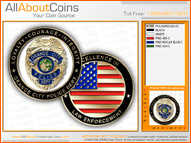 All About Challenge Coins-106