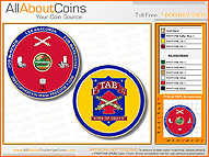 All About Challenge Coins-113
