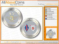 All About Challenge Coins-108