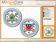 All About Challenge Coins-109
