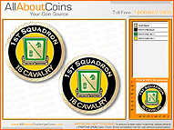 All About Challenge Coins-110
