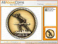 All About Challenge Coins-111