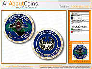 All About Challenge Coins-112