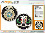 All About Challenge Coins-122