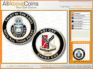 All About Challenge Coins-116