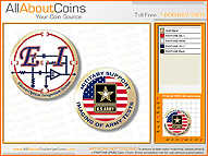 All About Challenge Coins-115