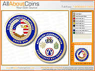 All About Challenge Coins-114
